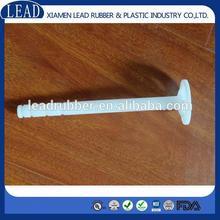 High quality PVC householde plastic component