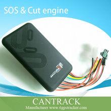 best navigation device garmin gps 12 vehicle tracking gps device GPS TK100