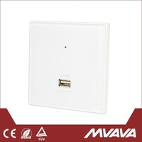 2014 Hot Selling Antique Wall Switches