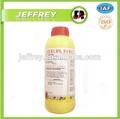 Planta weedicide 2,4 - D 98% amina sal SL / TC selectivo herbicida
