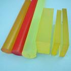 Excellent Wear Resistance Plastic High Density Polyurethane