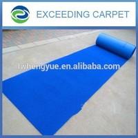 Best sale PVC clear plastic carpet runners