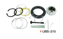Repair Kit, link for Iveco Eurocargo, 93161958