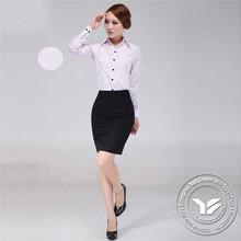 240 grams china wholesale silk/cotton polyamide golf shirts factory