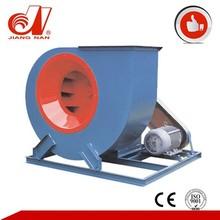 High Power Blower Fan/Fireplace Blower Fan Motor/Gas Water Heater Exhaust Fan 450r/min