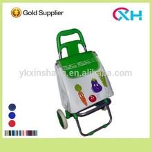 portable folding shopping cart,kid shopping trolley, shopping trolley price