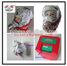 Safety Breathing Smoke Mask