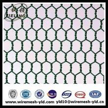 double twist hexagonal wire mesh (ISO9001:2008 Certificate)