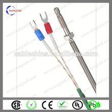 quality warranty ODM analog temperature sensors