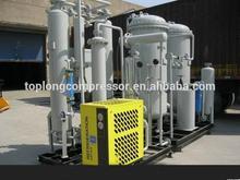 Nice Looking Best-Selling oxygen generator for hospital