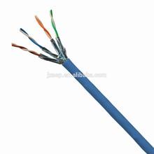 Cat5e/Cat6/Cat6A /CAT7/Network Cable
