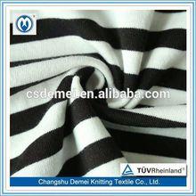 custom printed cotton fabric100% cotton susa striped china basketball jersey wholesale