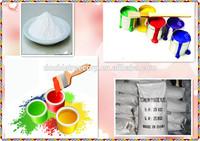 Best price TiO2 /Titanium Dioxide Rutile used in Enamel Glazing