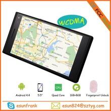 "alibaba.com in russian smart phone/mobile phone of 5.5"" QHD IPS screen 540 x 960 pixels"