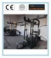 Nuevos productos de múltiples equipos de fitness/multi 8 las pilas