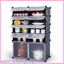 cheapest black good quality kitchen organizers FH-AL02017-10