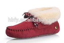 2015 new casual women cheap snow boots,Waterproof winter snow Boots,Wholesale woman Snow Boots