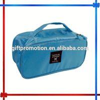 EH042 Sales Mens/Ladies Travel Toiletry Wash Bag Makeup Case Hanging Grooming