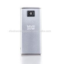 Innokin Variable voltage &variable wattage max vapor electronic cigarette iTasteMVP20W