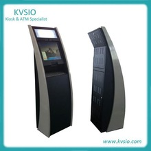 Contactless Card Electronic Payment Machine for Coupon Printing
