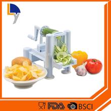 Made in china alibaba exporter popular manufacturer vegetable shredder and dicer