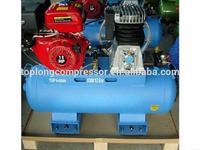 High-End Amazing industrial air compressor manufacturer