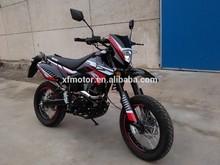 EEC3 125 motocross