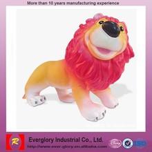 Made in China factory price vinyl toys wholesale,low price custom vinyl figures