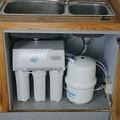 De la fábrica venta al por mayor de agua potable torneira com filtro párr cozinha