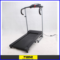 Folding Mini Treadmill with CE,RohS
