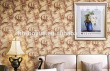 wallpaper catalogue and korean household kitchen for vinyl wallpaper