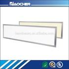 warm white LED Grow Light for Decoration 300*600 ENVERGY SAVING LED PANEL LIGHT