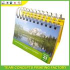 2015 desktop perpetual calendar planner