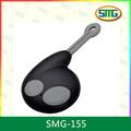 トヨタリモートキーcompatibale最新マレーシアsmg-1552ボタン