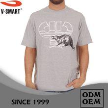 Oem P Cap T Shirt Manufacturer Promotional Lahore