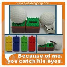 Golf USB/Golf USB Pen Drive/Golf USB Disk