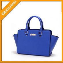 2014 the most popular handbag, mk handbags, trendy lady bag