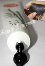 2015 laset cream!! skin whitening skin care nd yag laser carbon gel