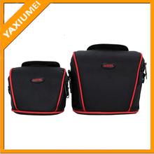 A73 fashion digital camera bag universal waterproof camera case