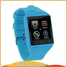 Design Best-Selling bluetooth watch smart phone