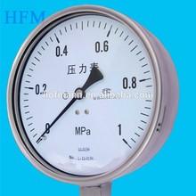 oil pressure gauge pressure gauge manometer
