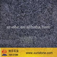 China Cheaper padang dark g654 granite,granite tile,granite countertop