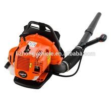 Wholesale 30cc backpack Blower ;leaf blower;air blower