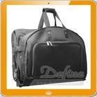 large garment bag luggage