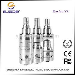Kayfun Atomizer/Kayfun V4/Kayfun 4