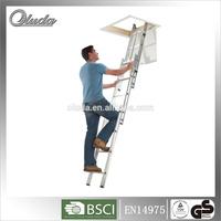 aldi loft ladders