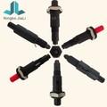 Electrodomésticos/utilizado partes estufa/encendedor piezoeléctrico