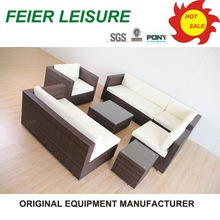 hot sell furniture frames manufactured in united states