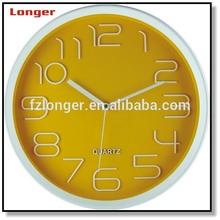 Promotion Fashion Wall Clock LG8226