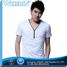 160 grams Guangzhou silk/cotton silkscreen print tshirt transfer